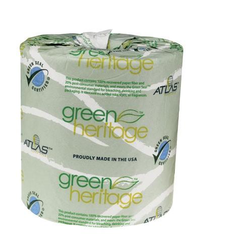 Atlas Green Heritage, 115GREEN T/T 1P 4.1X3.1 96/1000