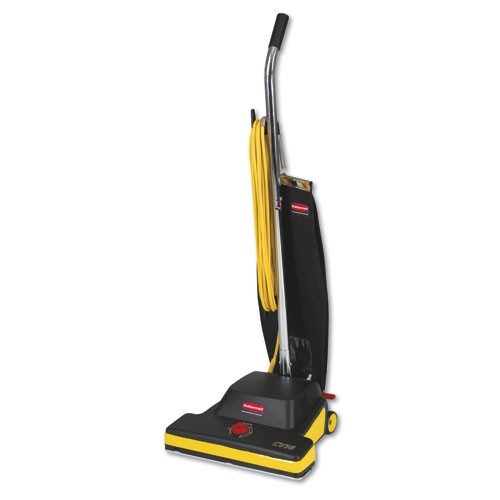 "VACUUM CLEANER 16"" COMMERCIAL"