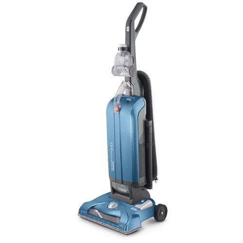 T-SERIES 12AMP 14IN PTH 5POS HOUSE VAC 15LB 30 F