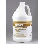 MISTY CRYSTAL CLEAR DUST MOP TRTMNT GL 4