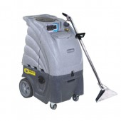 Sandia 100 psi CARPET EXTRACTOR 12 Gal W/DUAL VAC MOTORS