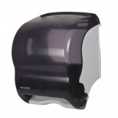 ELEMENT LEVER ROLL TOWEL  DISPENSER BLA
