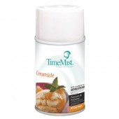 TIMEMIST PREM AIR FRSHNR CREAM SICLE 12
