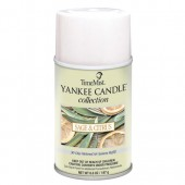 YANKEE CANDLE COLLECT SAGE & CITRUS  12