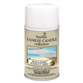 YANKEE CANDLE PREM AIR FRSHNR 6.6 OZ SUN AND SAND