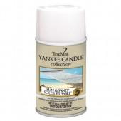 YANKEE CANDLE PREM AIR FRSHNR 6.6 OZ SUN AND SAND