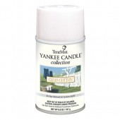 YANKEE CANDLE MET AIR FRESH ASSORTMENT PAK