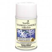 YANKEE CANDLE PREM AIR FRSHNR 6.6 OZ MIDNIGHT JASMINE