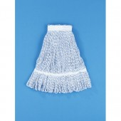 FLR FINISH LOOP MOP HEAD LG 1.25 IN BND BLEND 12