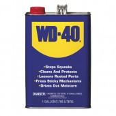 WD-40 LUB GL CAN 4