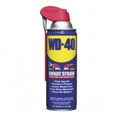WD-40 12OZ SMART STRAW 12