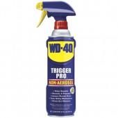 WD-40 TRIGGER PRO AEROSOL 12/20 OZ