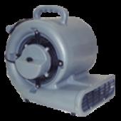MERCURY AM-4 3-Speed Air Mover