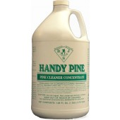 Handy Pine