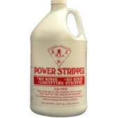 BJS Private Label - Power Stripper,   Single 1. Gal. Container