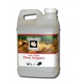 MISCO - Elements Low Odor Stripper - Single 2.5 Gal. Container