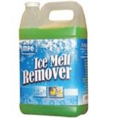 MISCO - MPC  Ice Melt Remover - Gal. Btl., or Case
