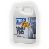 MISCO MPC - Mega Flex Hi-Speed & UHS Finisher - Case (4) 1 Gal. Containers