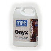 MISCO MPC - Onyx. Floor Stripper, 2.5 Gal. (2) Case