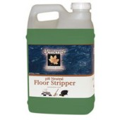 MISCO - Elements PH Neutral Stripper - Case (2)  2.5 Gal. Containers