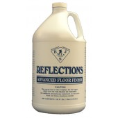 BJS Finish Reflections,  Single 1 Gal. Container