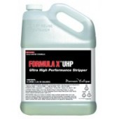 Formula X® UHP Stripper (Pioneer Eclipse) Case (2) 2.5 gal