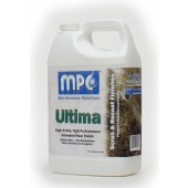 MISCO MPC - Ultima Extended Wear Finish - Case (2) 2.5 Gal. Containers
